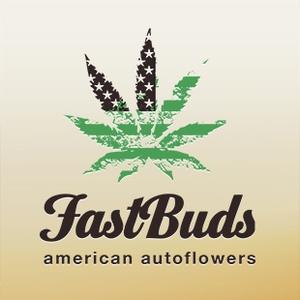 Fast Buds Company